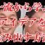 2016-08-05_134453